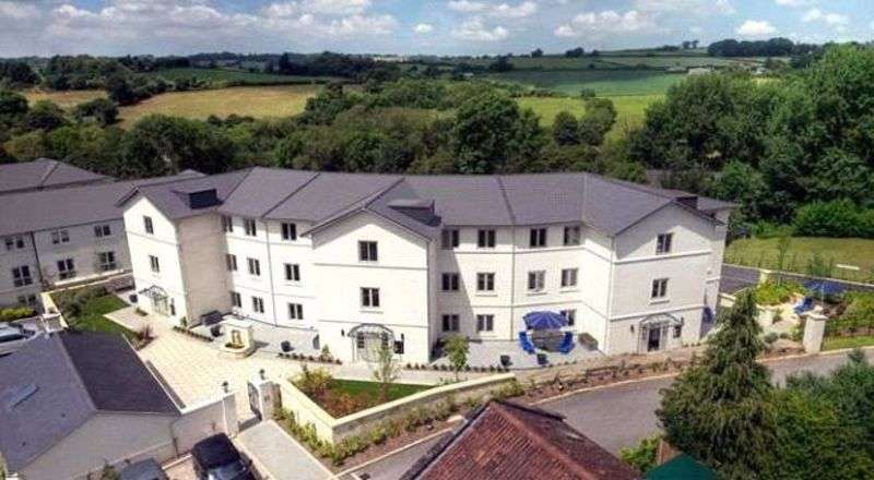 3 Bedrooms Property for sale in The Wharf, Corsham