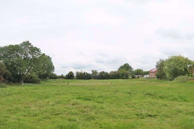 Property for sale in Morton