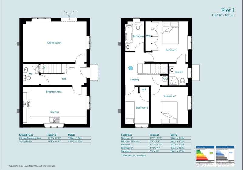 3 Bedrooms Property for sale in Tinwell Heights, Casterton Lane, Tinwell, Stamford