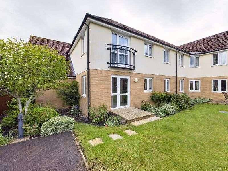 2 Bedrooms Property for sale in Bath Road, Bristol