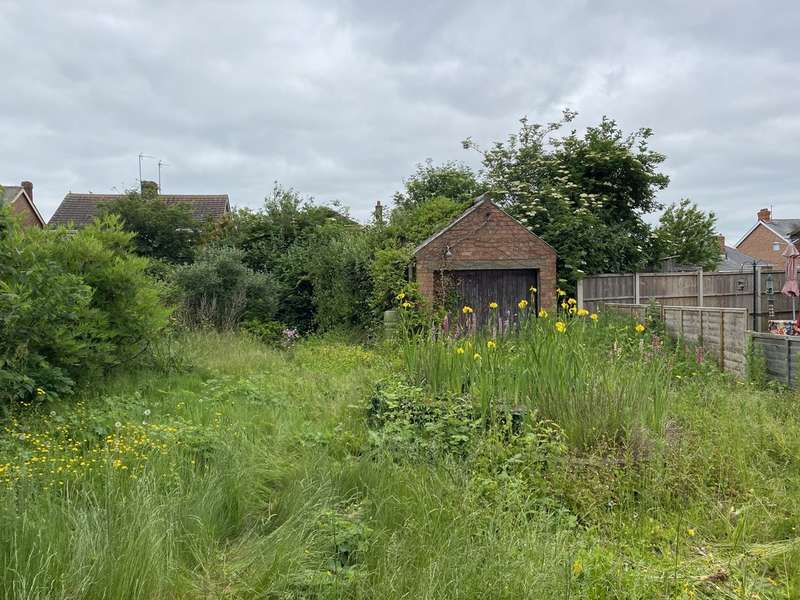 Land Commercial for sale in Bradford Road