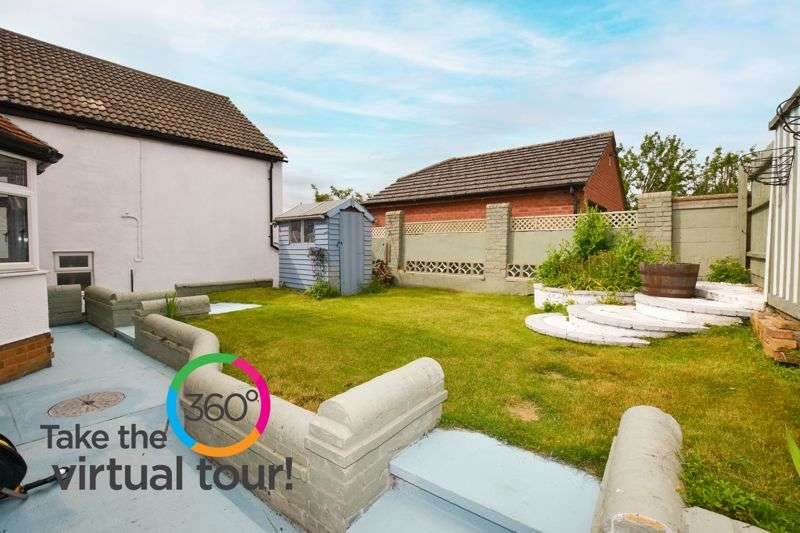 1 Bedroom Property for sale in Town Centre Location, Stamford