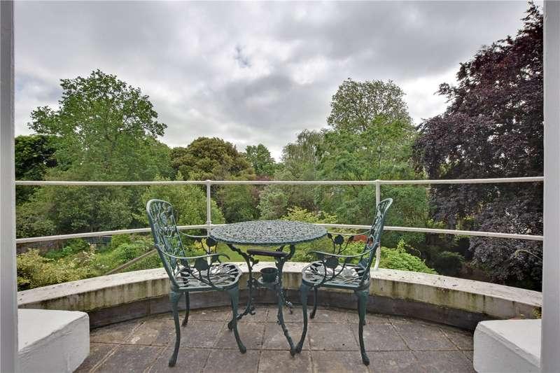 property for sale in vanbrugh terrace, blackheath, london, se3