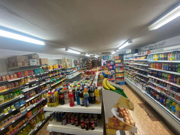 Commercial Property for sale in Oxford Road, Reading, RG17LL