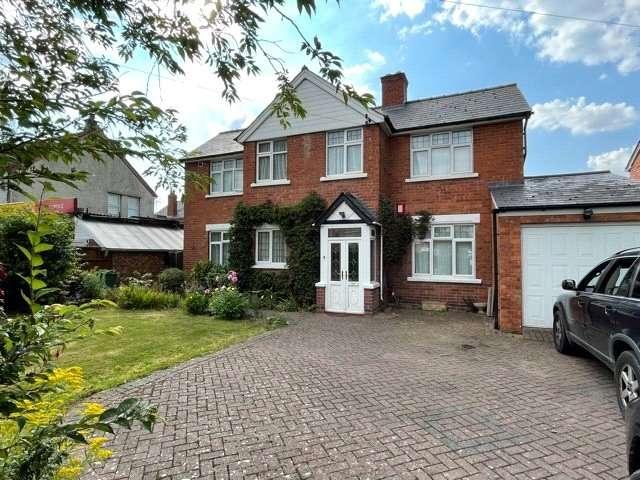3 Bedrooms Property for sale in Innsworth Lane, Gloucester GL2