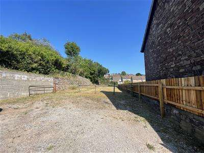 Land Commercial for sale in Springfield Road, Lydney
