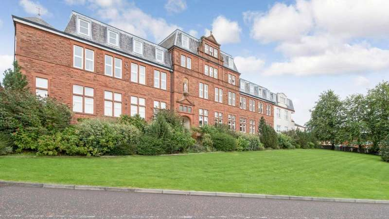 2 Bedrooms House for sale in Derwent House, Hill Street