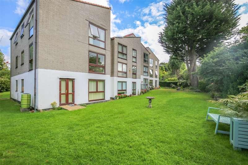 3 Bedrooms Property for sale in Southfield Court, Southfield Road, Westbury-On-Trym BS9