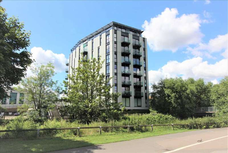 2 Bedrooms Apartment Flat for rent in TWO DOUBLE BEDROOM CITY CENTRE APARTMENT