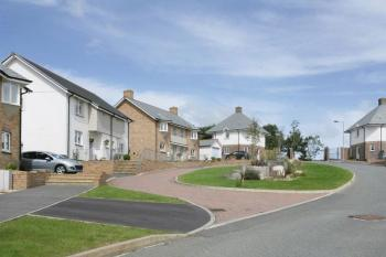 Property for sale in Holsworthy
