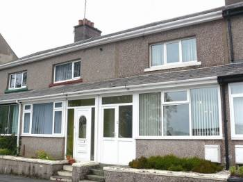 2 Bedrooms Terraced House for sale in Bigrigg, Egremont