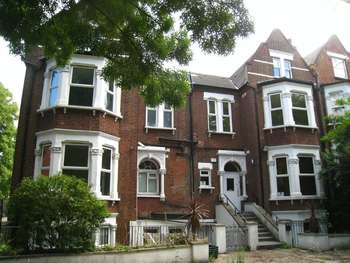 Commercial Property for sale in Brixton Hill, London