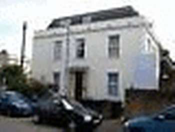 Property for sale in 7 St Nicholas Road, St Pauls, Bristol
