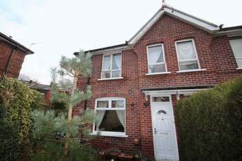 2 Bedrooms Semi Detached House for sale in Holborn Square, Sudden, Rochdale OL11 4QD