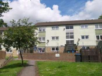 2 Bedrooms Flat for sale in Whitcliffe Grange, Richmond, North Yorkshire