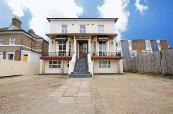 Property for sale in South Ealing Road, W5