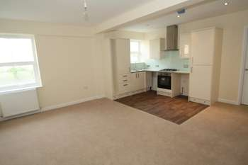 1 Bedroom Flat for sale in Plymstock