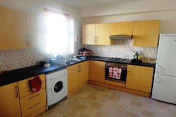 4 Bedrooms Apartment Flat for rent in 105 pppw, Copson Street, Withington
