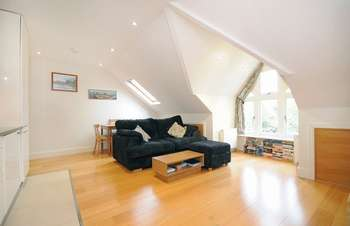1 Bedroom Property for sale in Freeland Road, W5