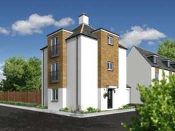 4 Bedrooms House for sale in St Austell