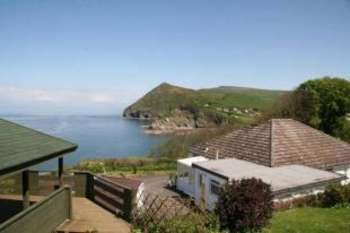 Land Commercial for sale in Berrynarbor, Ilfracombe, Devon