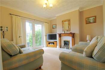 3 Bedrooms Semi Detached House for sale in Geneva Road, Darlington, County Durham, DL1