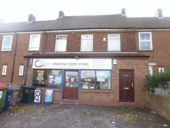 Property for sale in Your Choice, 52 Willow Avenue, Fenham
