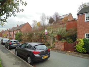 Land Commercial for sale in Ludgate Street, Tutbury, Burton-on-Trent, Staffordshire