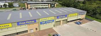Commercial Property for sale in Centurian Park, DAVYFIELD ROAD, Blackburn