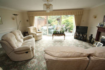 4 Bedrooms Detached Bungalow for sale in Colliers Close, Wembury.