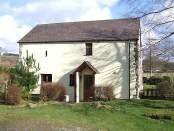 3 Bedrooms Property for sale in Llanwnnen, Lampeter, Ceredigion