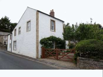 3 Bedrooms Detached House for sale in Caldbeck, Wigton