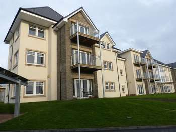 2 Bedrooms Retirement Property for sale in LUXURY APARTMENTS NOW AVAILABLE AT CLEARWATER VIEW DEVELOPMENT.