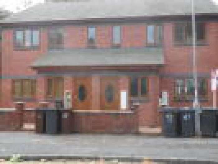 2 Bedrooms Apartment Flat for sale in Bilston, WV14 6AP