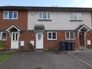 2 Bedrooms Terraced House for sale in Pelham Street, Daisyfield, Blackburn, Lancashire