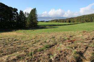 Land Commercial for sale in Portkil, Kilcreggan