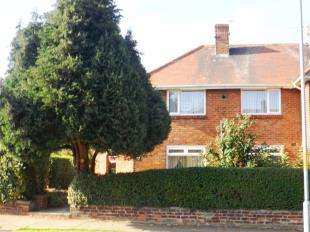 3 Bedrooms Semi Detached House for sale in Cavendish Road, Middlesbrough, North Yorkshire