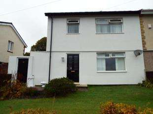 3 Bedrooms Semi Detached House for sale in Eskdale Avenue, St. Helens, Merseyside, WA11