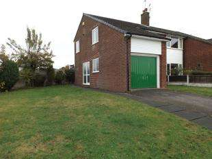 3 Bedrooms Semi Detached House for sale in Tannery Lane, Penketh, Warrington, Cheshire, WA5