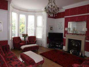 7 Bedrooms Terraced House for sale in Lawe Road, Lawe Top, South Shields, Tyne and Wear, NE33