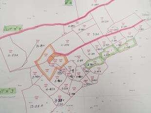 Land Commercial for sale in Cyffylliog, Ruthin, Denbighshire, LL15