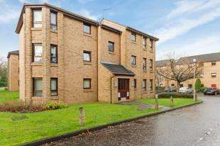1 Bedroom Flat for sale in Briarwood Court, Mount Vernon