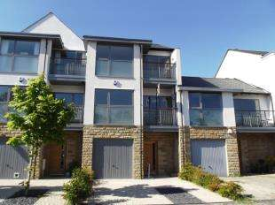 4 Bedrooms End Of Terrace House for sale in Mill Lane, Halton, Lancaster, Lancashire, LA2