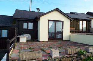 2 Bedrooms Bungalow for sale in Down Thomas, Plymstock