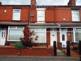 3 Bedrooms Terraced House for sale in Gartons Lane, Clock Face, St. Helens, Merseyside, WA9