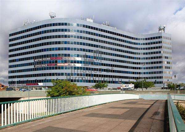 Property for rent in Equipoint, Coventry Road, Birmingham