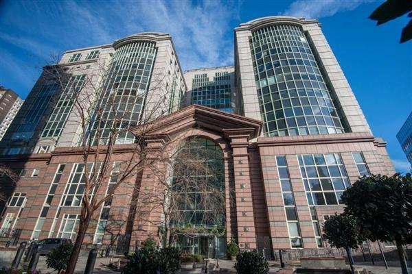 Office Commercial for rent in St. Botolph Street, St. Botolph Street - The City, London