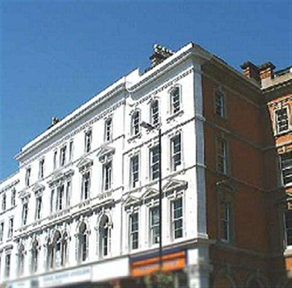Office Commercial for rent in Park Street, Office Space TO-LET - Park Street, Bristol