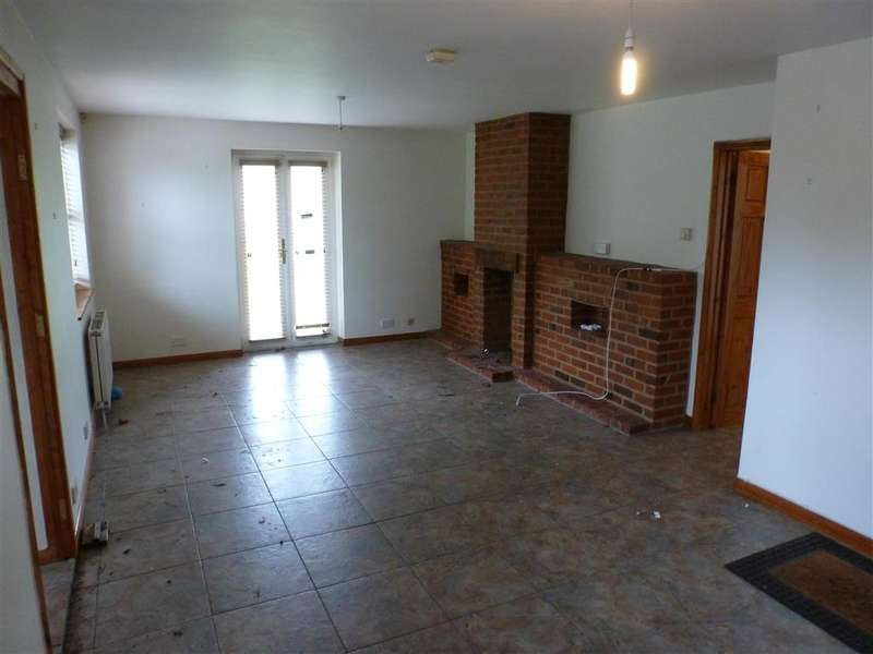 4 Bedrooms Detached House for sale in Cooling Road, High Halstow, Rochester, Kent