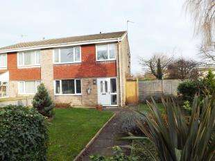 3 Bedrooms Semi Detached House for sale in Meadowfield Drive, Eaglescliffe, Stockton-on-Tees, Durham